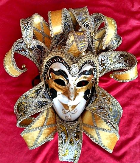 Prodotti preziosasanmarino - Pagina colorazione maschera gatto ...